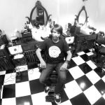 Sharp Edge Bali Barber & Co